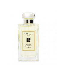 Jo Malone Nutmeg & Ginger Cologne for Women 3.4 oz Cologne Spray