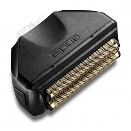 Andis Superliner RT-1 Replacement Shaver Head