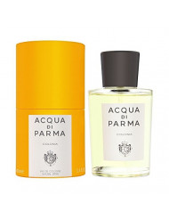 Acqua Di Parma Cologne Spray for Men, 3.4 Ounce