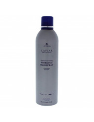 Caviar Anti-Aging Working Hair Spray, 15.5 Ounce (Pack of 1)