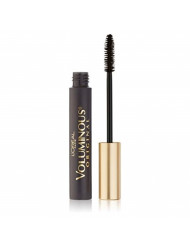 L'Oreal Voluminous Original Mascara, Black Brown [315], 0.28 oz