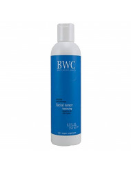 Beauty without Cruelty Aromatherapy Balancing Facial Toner, Alcohol Free, 8.5-Ounces