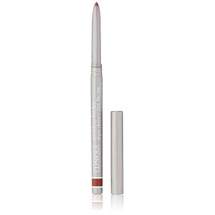 Clinique Quick Lip Liner for Women, No. 09 Honeystick, 0.01 Ounce