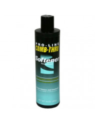 ProLine Comb Thru Softener, 10 oz