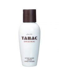 Maurer & Wirtz Tabac Original After Shave Lotion for Men, 6.8 Ounce