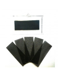 Sof Feet Callus Reducer Replacement Screens