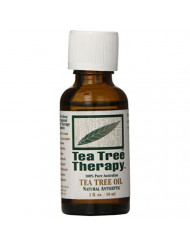Tea Tree Therapy Tea Tree Oil, 1 Fluid Ounce
