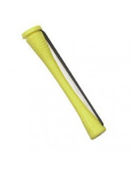 Rods Concave Yellow Short Doz.