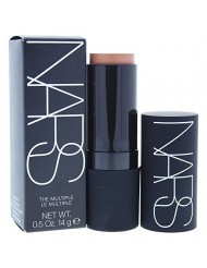 NARS The Multiple, South Beach