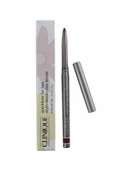 Clinique Quickliner for Lips, shade=Baby Buff
