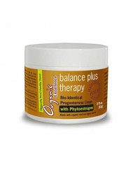 Organic Excellence Balance Plus Therapy, 2 Ounce