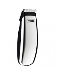 Wahl Professional Animal Super Pocket Pro Equine Compact Horse Trimmer & Grooming Kit (#9961-2881)