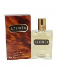 Aramis Cologne by Aramis for Men. After Shave Pour 4.1 Oz