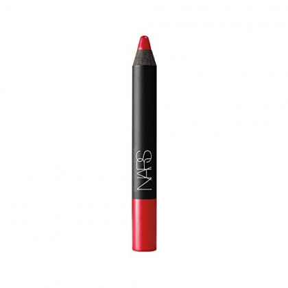 NARS Velvet Matte Lip Pencil, Dragon Girl