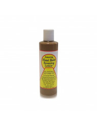 Maui Babe - After Browning Lotion ,8oz.
