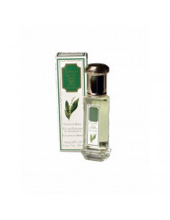 YARDLEY by Yardley for WOMEN: LILY OF THE VALLEY EDT SPRAY 4.2 OZ