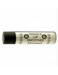 Unscented Lip Smoothees 1 Count