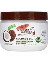 Palmer's Coconut Oil Formula Moisture Gro Hairdress | 8.8 ounce