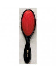Phillips Brush #11 Metal Bristles With Red Cushion