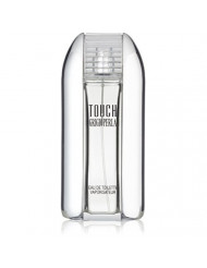 Touch Grigioperla By Grigioperla For Men. Eau De Toilette Spray 2.5 Oz.