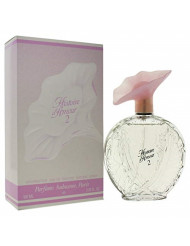 Histoire D'Amour 2 by Aubusson for Women - 3.4 Ounce EDT Spray
