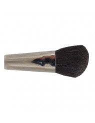 Mommy Makeup Chisel Angle Blush Brush