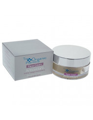 The Organic Pharmacy Antioxidant Face Cream, 1.7 Ounce