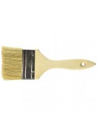Linzer 1550 0300 Paint Brush, 3""