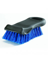Shurhold 270 Utility Brush