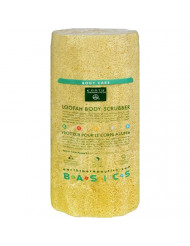 Earth Therapeutics, Loofah Blown Up, 1 Count