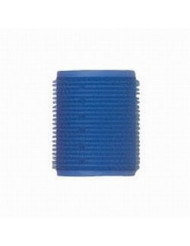 Soft 'n Style 2 Blue Grip Roller (EZ-17) by Soft 'N Style