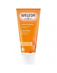 Weleda Sea Buckthorn Hand Cream - 1.7 Oz, 1.7 Ounces