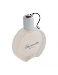 Faconnable Femme By Faconnable For Women. Eau De Toilette Spray 2.5 oz