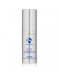 iS CLINICAL  Eye Complex, 0.5 Oz