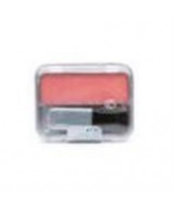 CoverGirl Cheekers Blush, 150 Pretty Peach, 0.12 Ounce