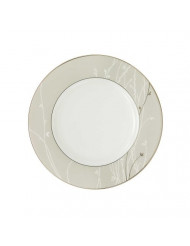 Waterford China Lisette Accent Plate