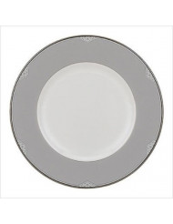 Waterford China Chiffonier Accent Plate