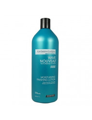 Wave Nouveau Moisturizer Finishing Lotion 33.8 oz