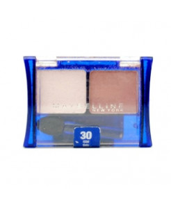 Maybelline Experteye Eyeshadow 30 Rose Tints