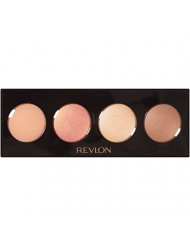 Revlon Illuminance Creme Shadow, Skinlights (730)