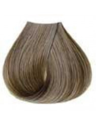 Satin Haircolor 7a Ash Blonde