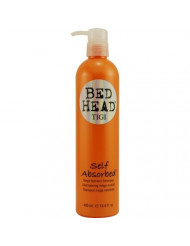 TIGI Bed Head Self Absorbed Shampoo, 13.5 Ounce