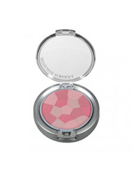 Physicians Formula Powder Palette Blush, Blushing Berry, 0.17 Ounce
