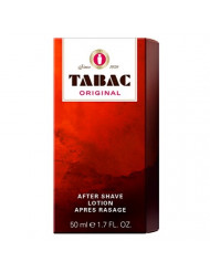 TABAC ORIGINAL by Maurer & Wirtz AFTERSHAVE 1.7 OZ for Men