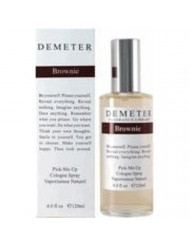 Brownie By Demeter For Women. Pick-me Up Cologne Spray 4.0 Oz