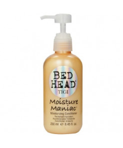 Tigi Bed Head Moisture Maniac Conditioner, 8.45 Ounce