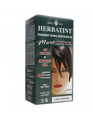 Herbatint Hr Color 5n Chestnt Lite