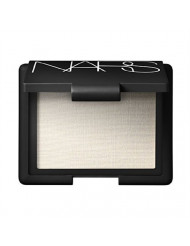Nars Highlighting Blush - Albatross By Nars for Women - 0.16 Oz Blush, 0.16 Oz