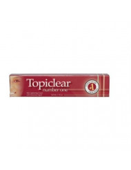Topiclear Number One Skin Lightening Cream 1.76oz