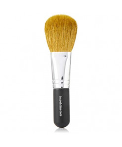 Bareminerals Face Brush Flawless Application Face Brush, 1 Count